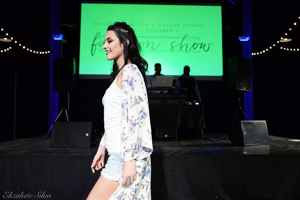 Fashion Show 2018DSC_2647.jpg