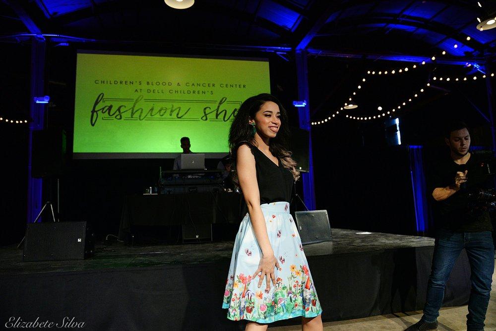 Fashion Show 2018DSC_2675.jpg