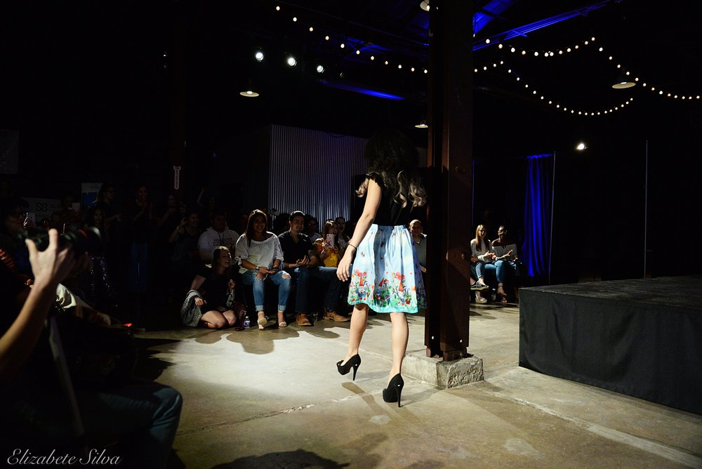 Fashion Show 2018DSC_2677.jpg