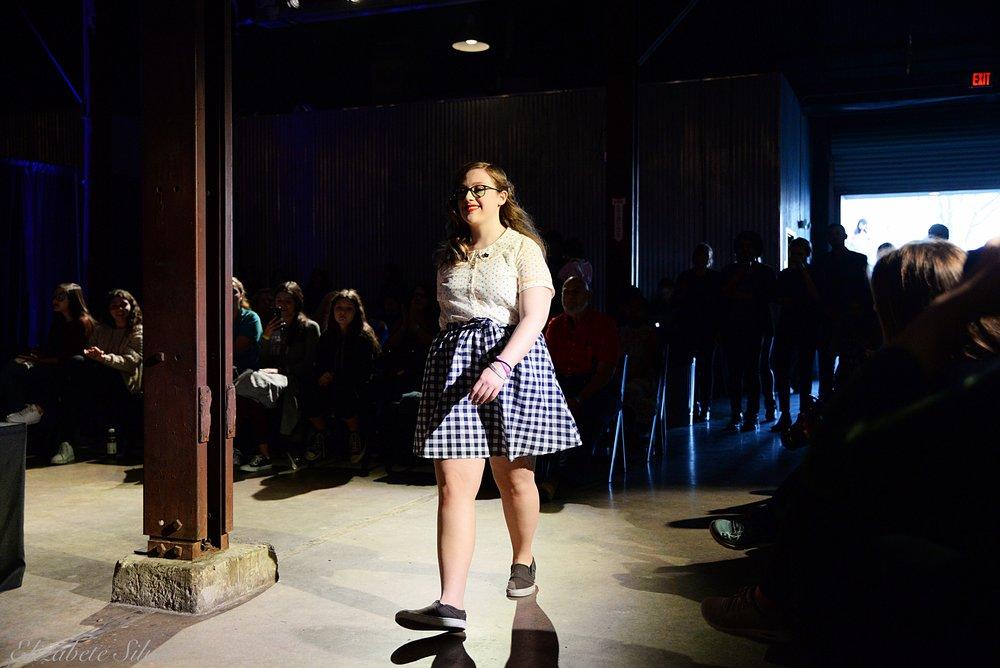 Fashion Show 2018DSC_2681.jpg