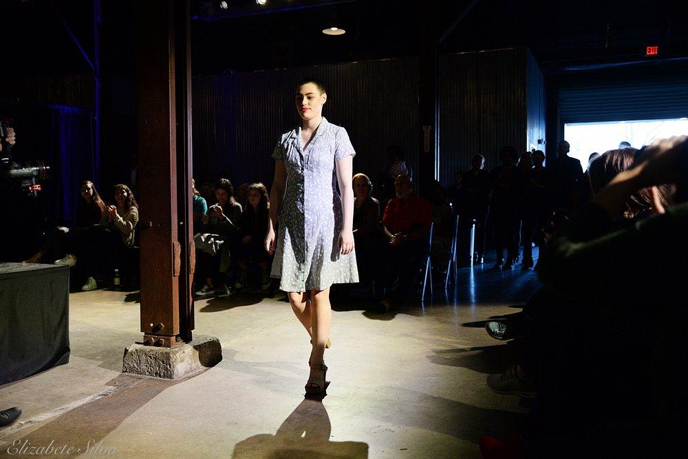 Fashion Show 2018DSC_2693.jpg
