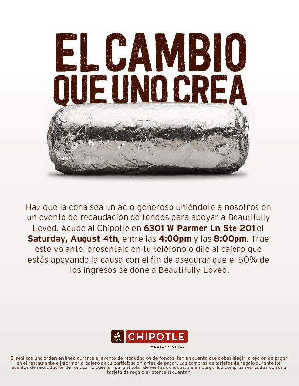 167039-spanish-flyer.jpg