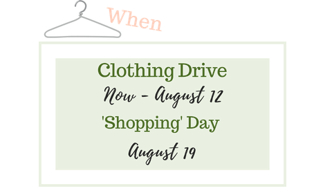 clothing drive (12).png