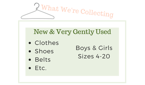 clothing drive (11).png