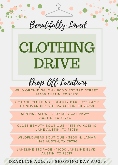 clothing drive flyer.png