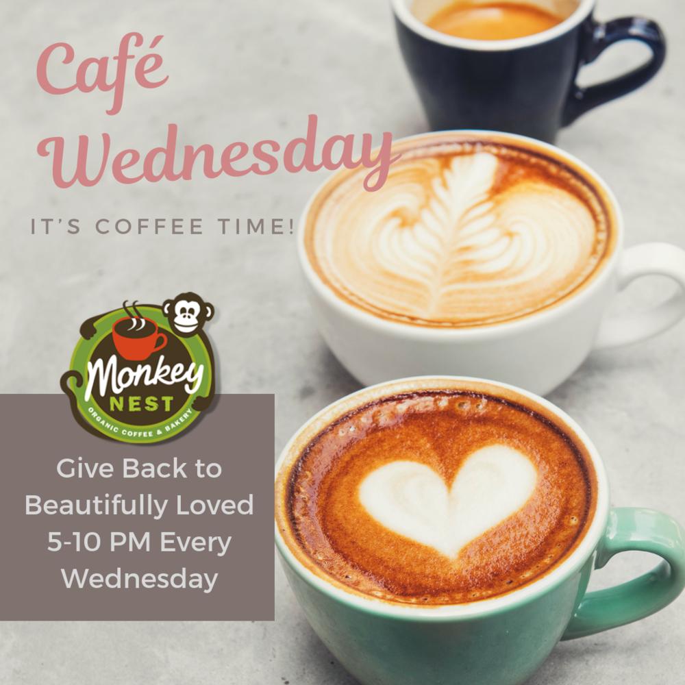 Café Wednesday.png