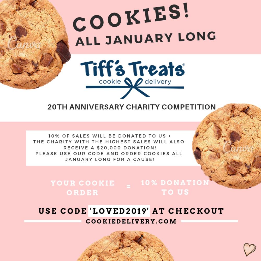 Copy of Tiff's Treats.png