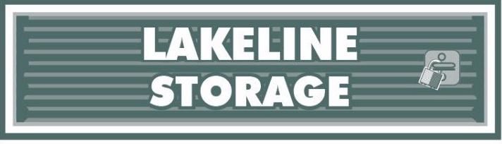 lakeline logo.jpg