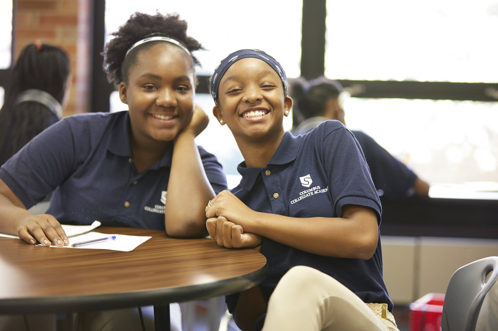SPI-Photo-022_Pair of students smiling_2014.jpg