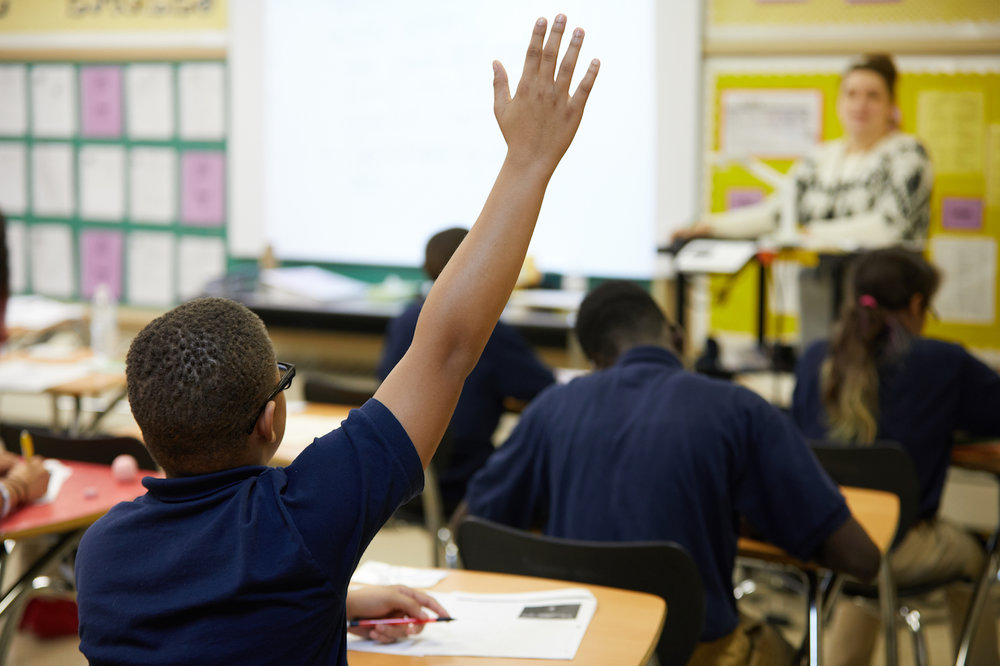 SPI-Photo-023_Student raising his hand_2014.jpg