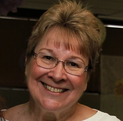 Debbie Bawroski, Intake, Hospitality and Mentor Coordination   Working alongside Mandy, Debbie has had long-standing relationships within the Curtis Bay community. She pours generously into the lives of others with wisdom, grace, and love.