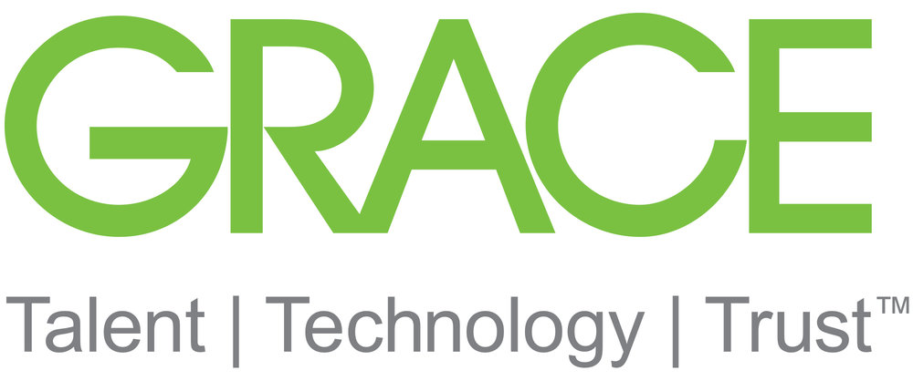 Grace logo.jpg