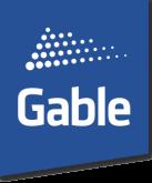 gable logo.png
