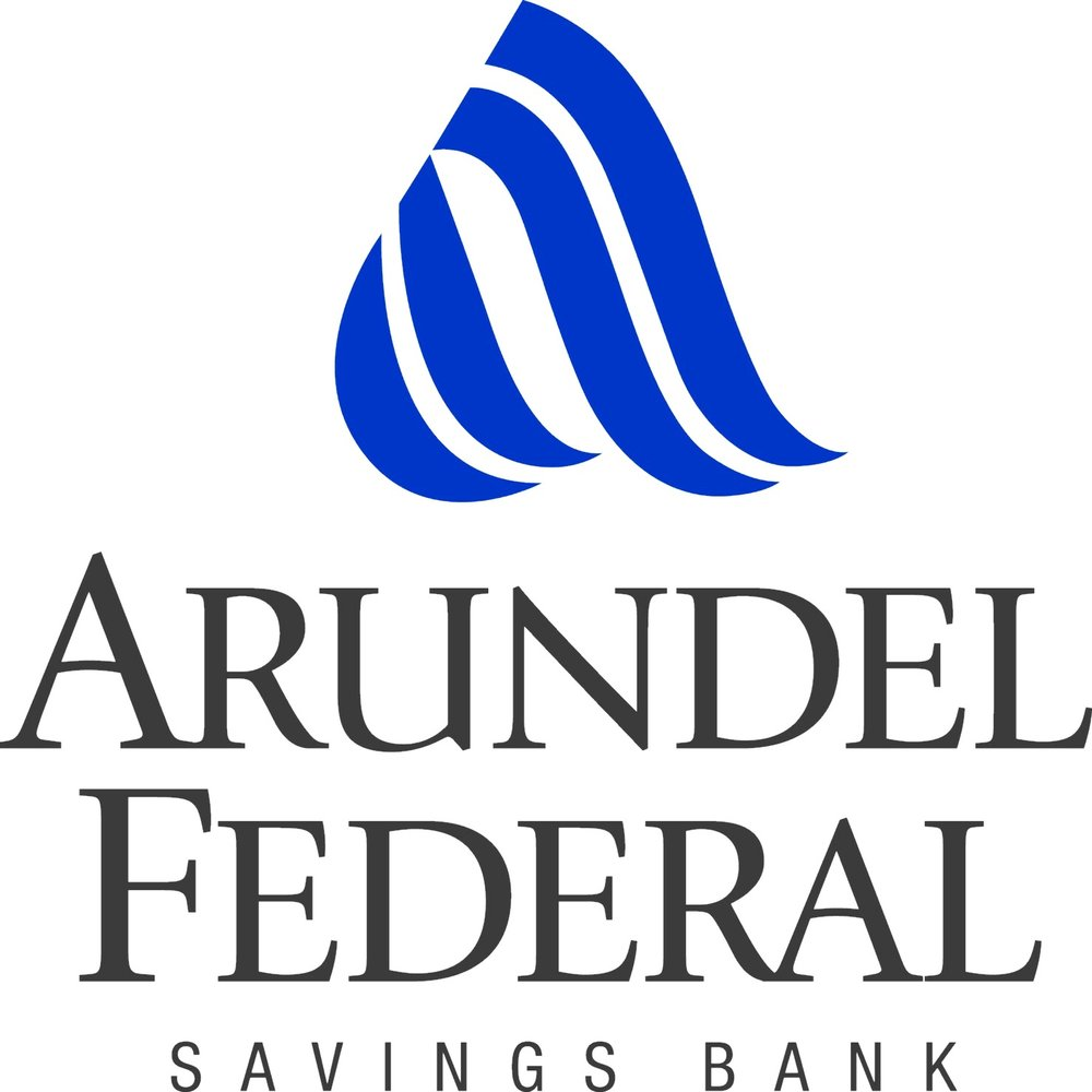 AFedLogo_Stacked.jpg