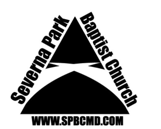 SPBC logo.jpg