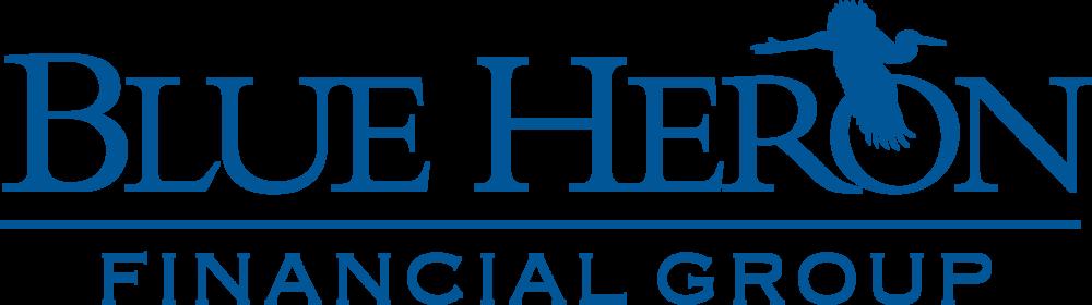 Blue Heron logo.png