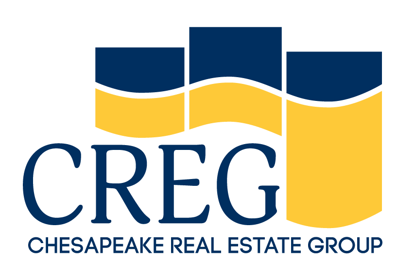 Chesapeake Real Estate logo.png