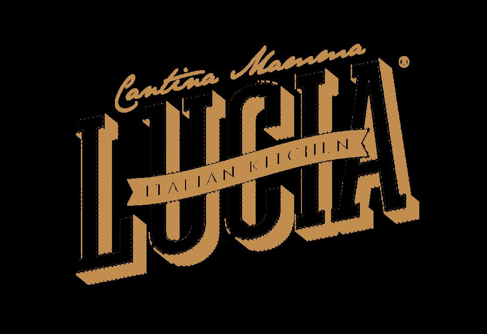 CML logo white.png