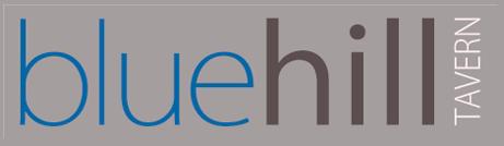bluehill-logo.png