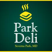 park deli logo.png