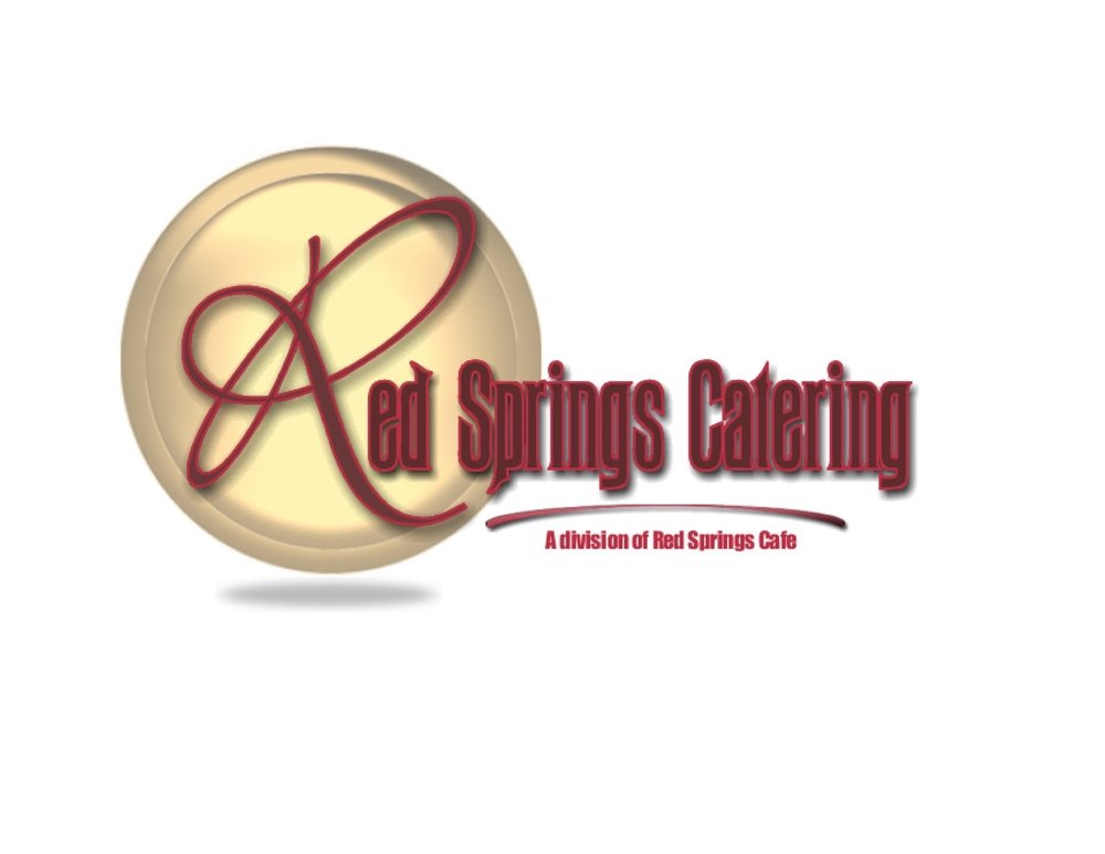 Red Spring Catering Logo.jpeg