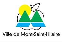 Ville-mont-saint-hilaire.jpg