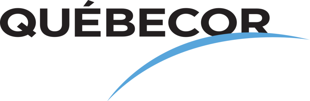 Québecor_logo.png