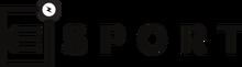 logo_black_retina.png