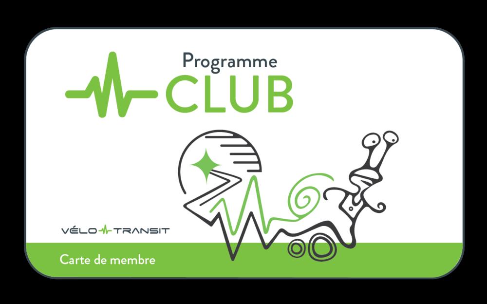 Carte de membre velo-transit_Programme Club.png