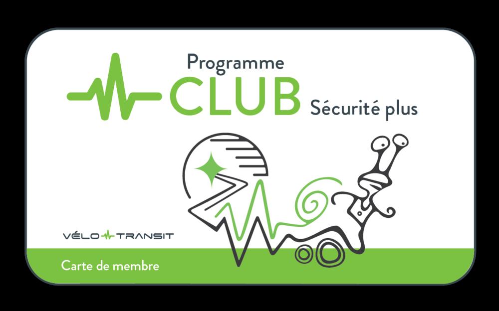 Cartes de membre velo-transit_Programme Club-securiteplus.png