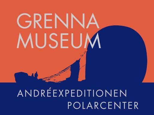 Logo-GRM-RGB.jpg