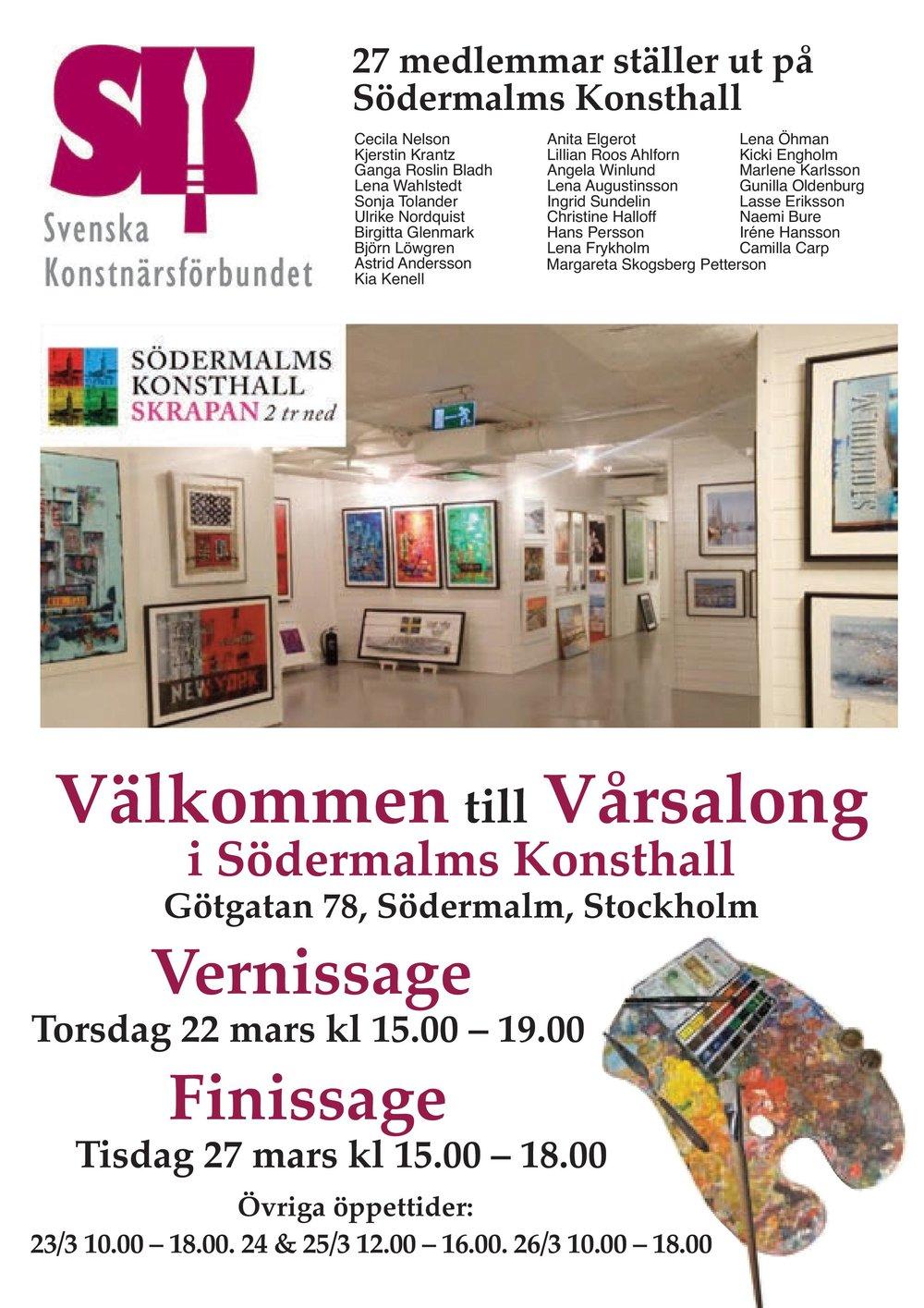 Inbjudan Vårsalong Södermalms Konsthall 2018-page-001.jpg