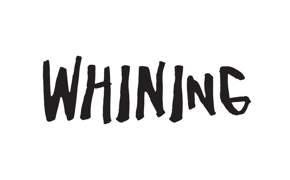 whining.jpg