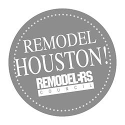 remodel-houston.jpg