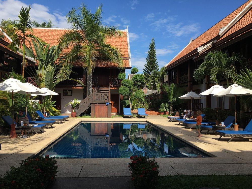 Muangthong Hotel.jpg
