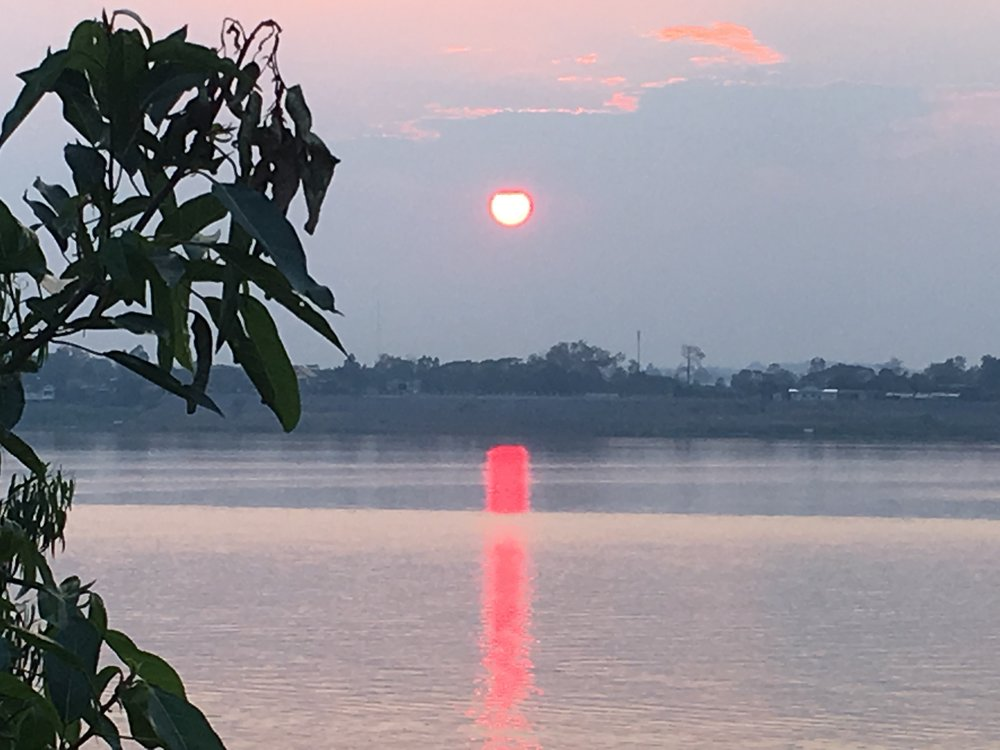 Mekong | Regina Beach