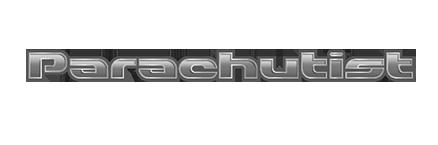 Logos-Parachutist.png