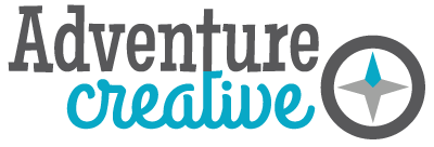 adventure_creative_logo.png