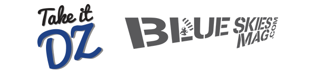 Logos-TakeItDZ-BlueSkies.png