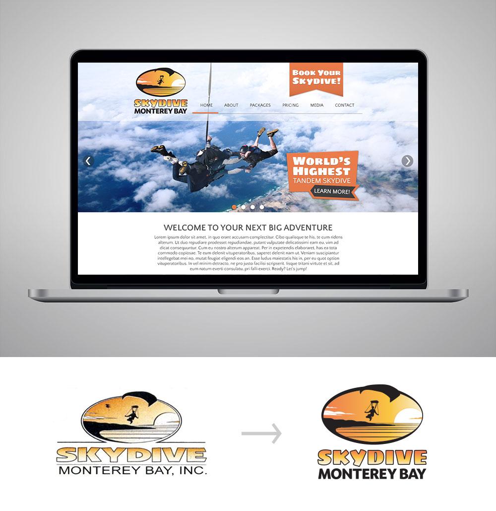 portfolio-skydive-monterey-bay.jpg