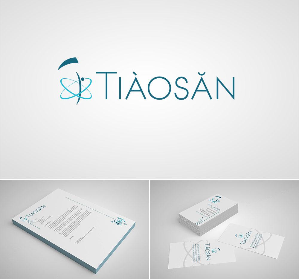 portfolio-tiason.jpg