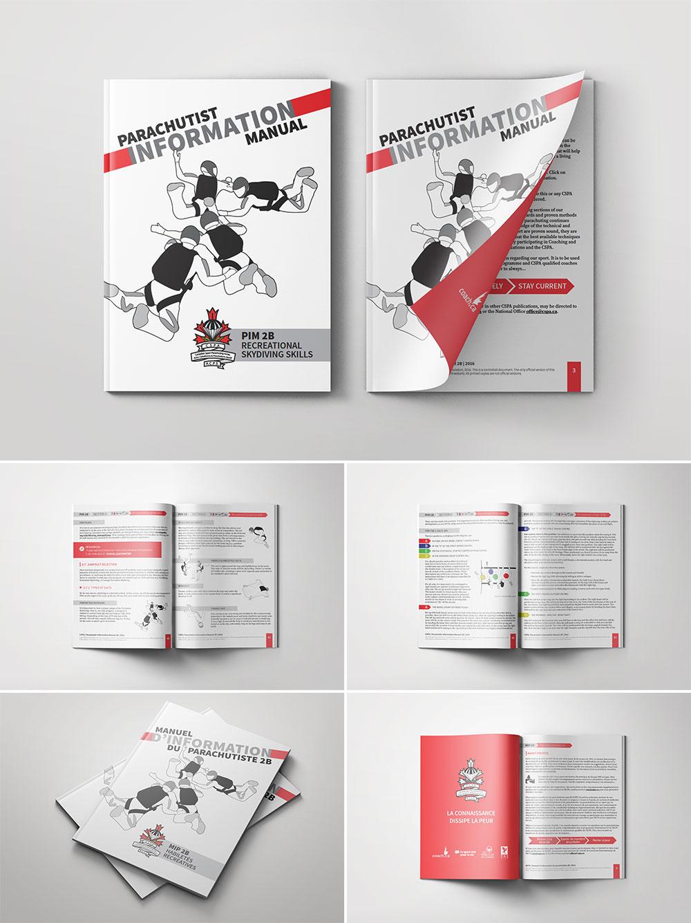 portfolio-cspa-pim2b.jpg