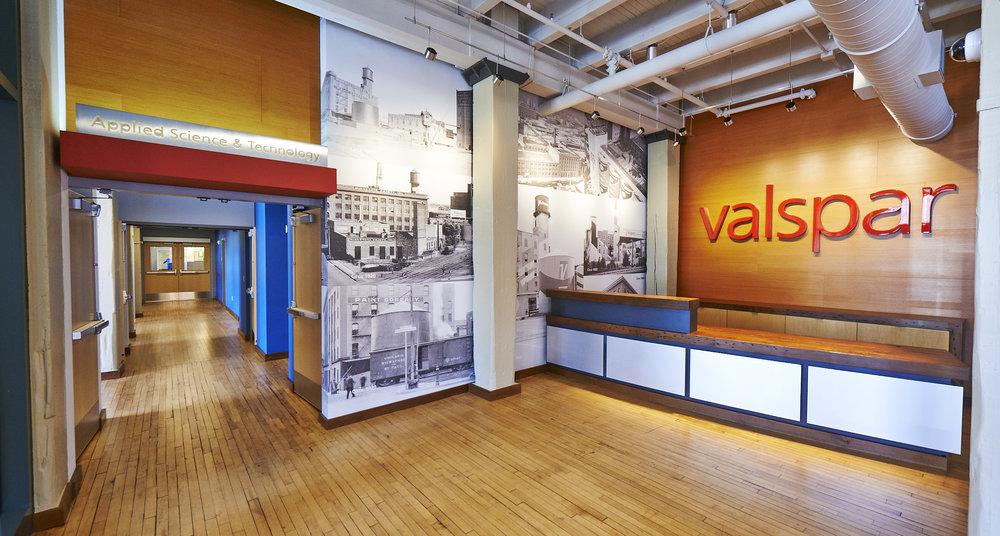 Valspar-Main Entry.jpg
