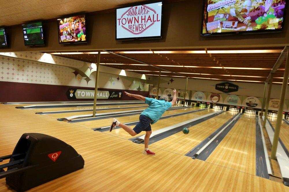 town-hall-lanes-bowling.jpg