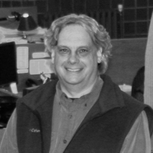 JERRY HAGEN, AIA