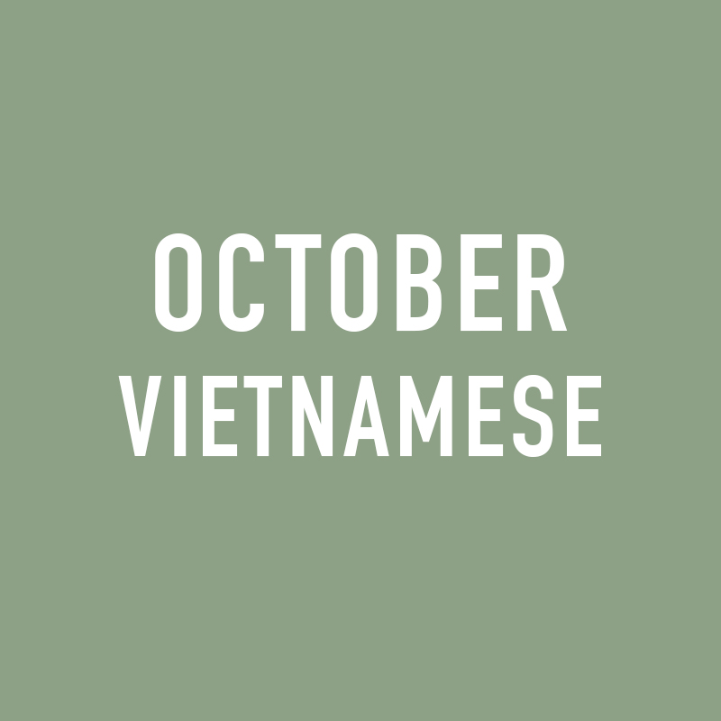 Ana_Its A Dinner months_OCTOBER VIETNAMESE.jpg