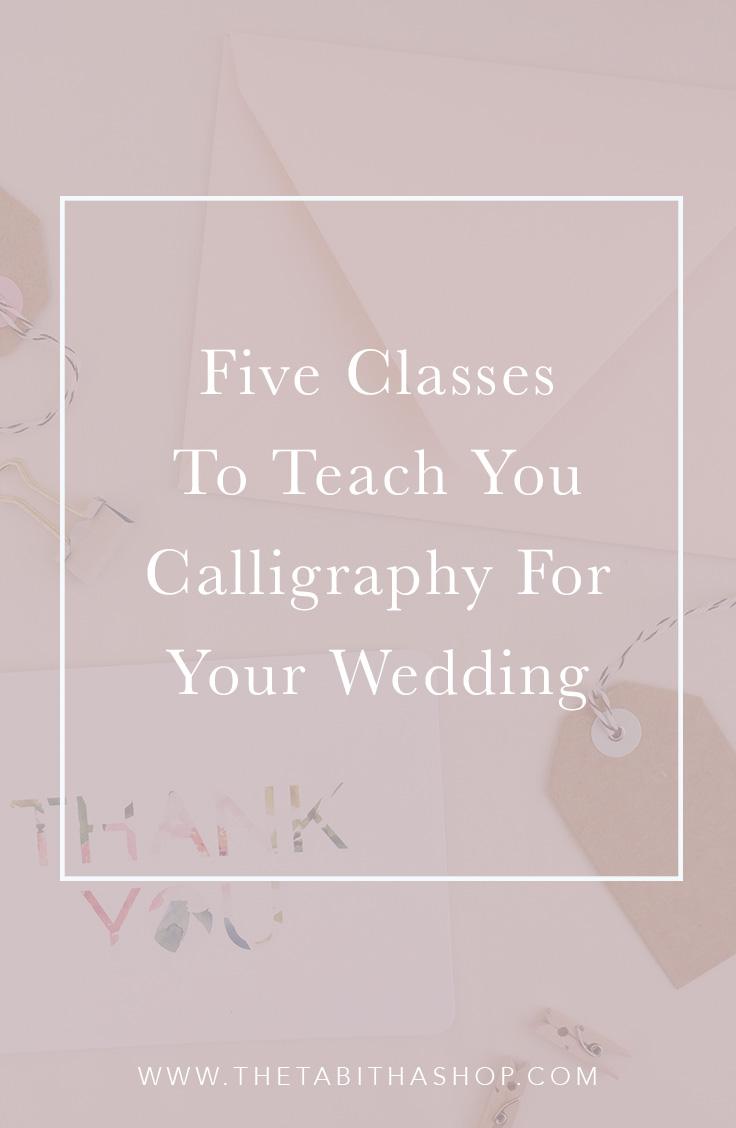 calligraphyclasses.jpg
