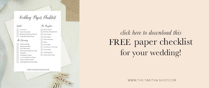 paperchecklistpost.jpg