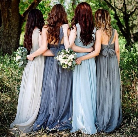 via    Plan Your Perfect Wedding