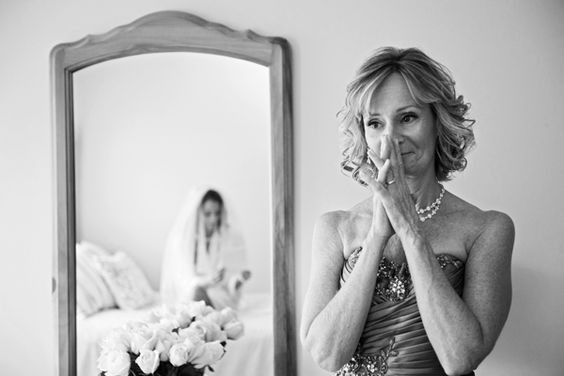 photo by  Lorraine Daley Wedding Photography  via Bridal Guide